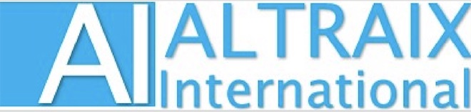 Altraix International